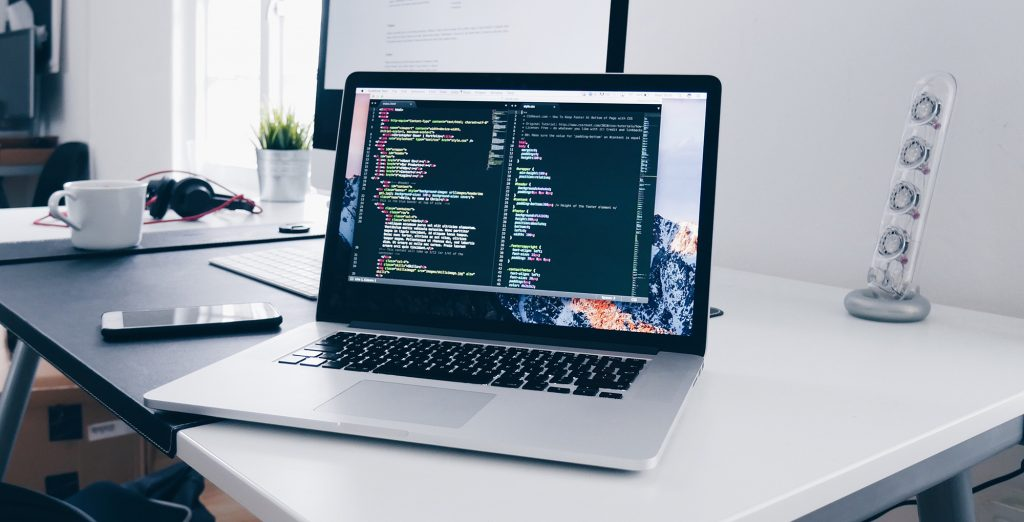 website development company in USA,web application,web,website