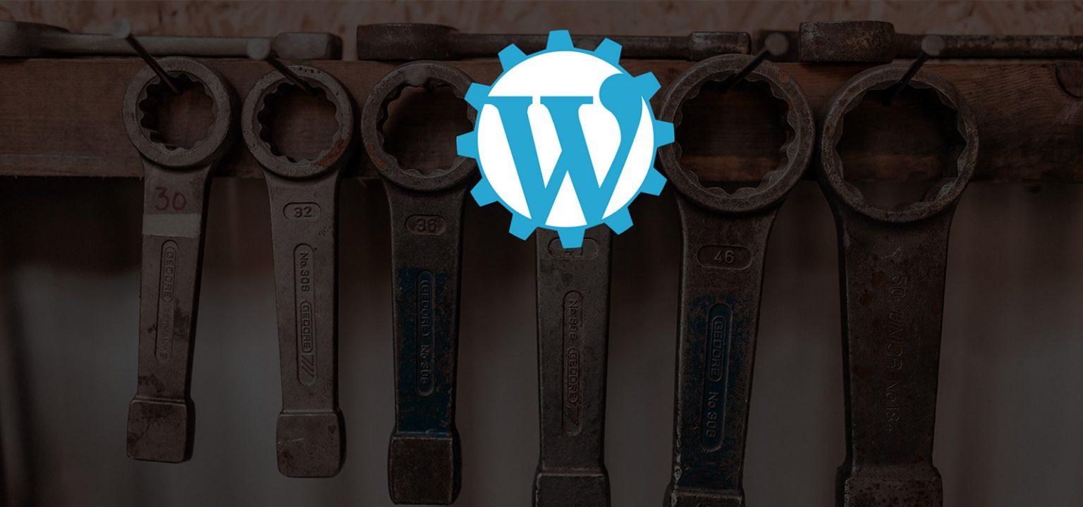 WordPress,wordpress services,wordpress development services