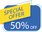 discount6
